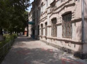 Календарь Морозовска: Уже в октябре 1944 года морозовчане сообща восстанавливали родной город