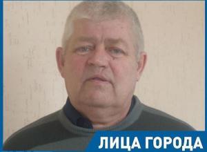 Хочу, чтобы дети полюбили шахматы на всю жизнь, - мастер ФИДЕ из Морозовска Александр Воробьев