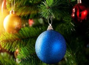 Где в Морозовске пройдет особенная новогодняя ёлка с волшебной программой и подарками