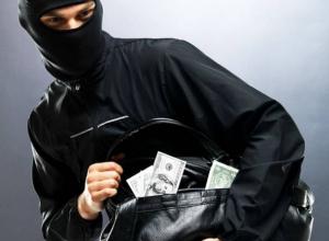 Суд вынес приговор напавшим на жительницу Морозовска разбойникам