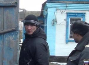 Убивший в 2005 году старика в Морозовске маньяк лишил жизни 14 человек