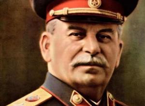Календарь Морозовска: 25 января 1943 года Сталин поблагодарил войска за освобождение нашего района