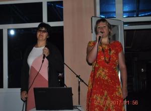 Письмо в редакцию: Вольно-Донская станица отпраздновала День семьи, любви и верности