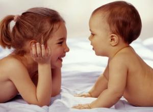 Вопрос-ответ: Положен ли материнский капитал усыновившим двоих детей?