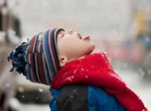 11 января в Морозовске пообещали морозную и почти безветренную погоду