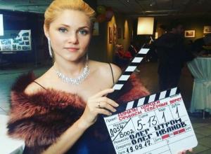 Актриса и экс-морозовчанка Анастасия Федоркова поделилась секретами успеха в мире искусства и личной жизни