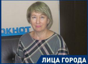 Детей нужно любить, а на работу идти с удовольствием, - учитель начальных классов из Морозовска