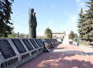 Календарь Морозовска: 5 января 1943 года город освободили от захватчиков