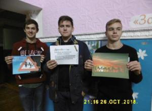 Мнимая и настоящая дружба: в станице Вольно-Донской с подростками поговорили о друзьях