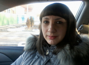 Наташа Москаленко, тебя ищет подруга детства из Морозовска