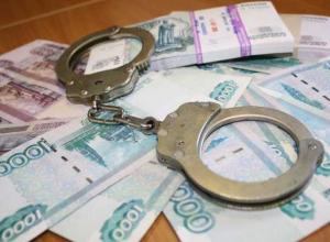 Уголовное дело о мошенничестве при строительстве в Морозовске дома для сирот направлено в суд