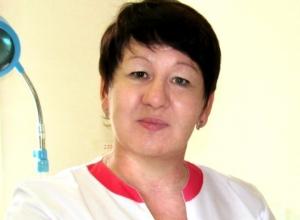 Нужно спасти от аборта хотя бы тех малышей, чьи родители планируют детей в будущем, - Тамара Маслова