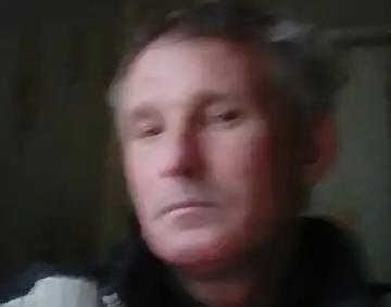 Брат откликнулся, - сообщил Владимир Погожев из Саратовской области