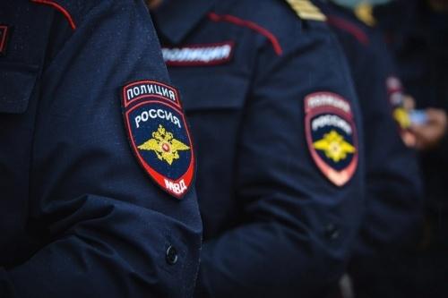 Морозовчанам предложили работу в полиции