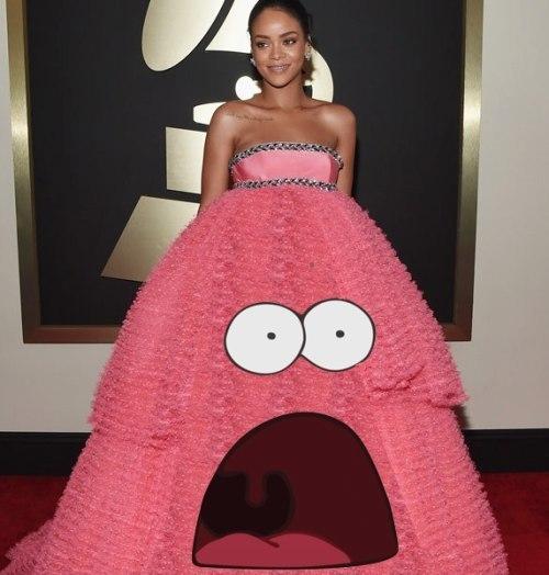 Да ладно! Правда не можешь найти платье на выпускной?