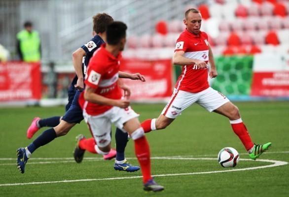 Футбольный тренер из Морозовска дал свой прогноз матча Россия-Англия