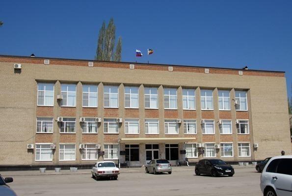 Морозовчанам предложили самим решить, кто из них достоин звания «Почетный гражданин»