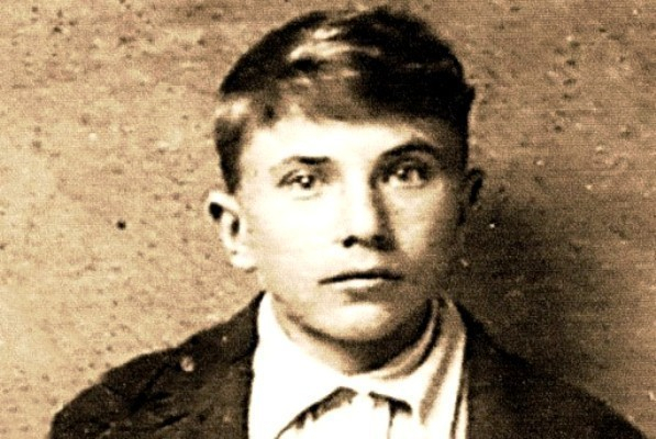 Иван Булгаков погиб у хутора Урюпин на безымянной высоте, - внук рассказал о последнем бое юного деда