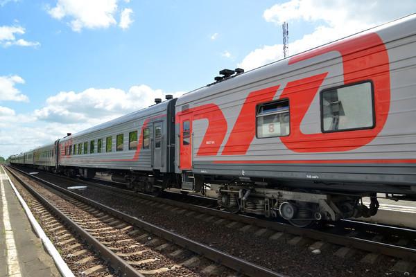 Работы по направлению организации пассажирских перевозок между Морозовском и Волгодонском проводятся, - губернатор