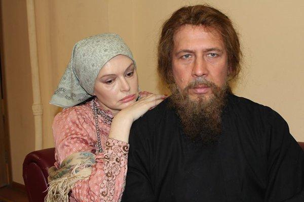Фильм об убитом большевиками у станции Морозовской священномученике Николае Попове снимут на Дону