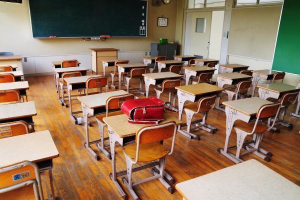 Треть школ Иркутска готова кновому академическому году