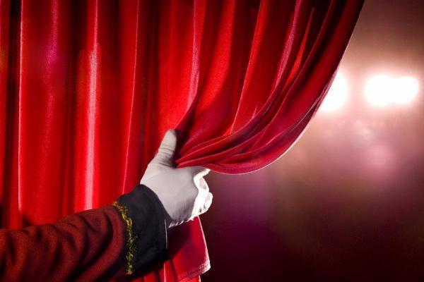 Два брата организовали театр в закрытой школе Морозовского района