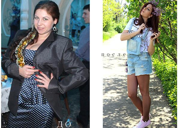 Девушки модели в морозовск модели платьев на работу фото