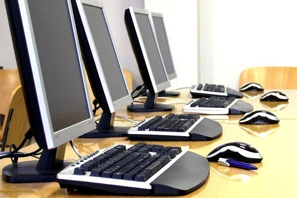Школы Морозовска начнут вести учет учеников через «Контингент обучающихся»