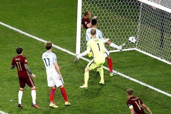 Прогноз тренера из Морозовска о результатах матча Россия-Англия полностью оправдался