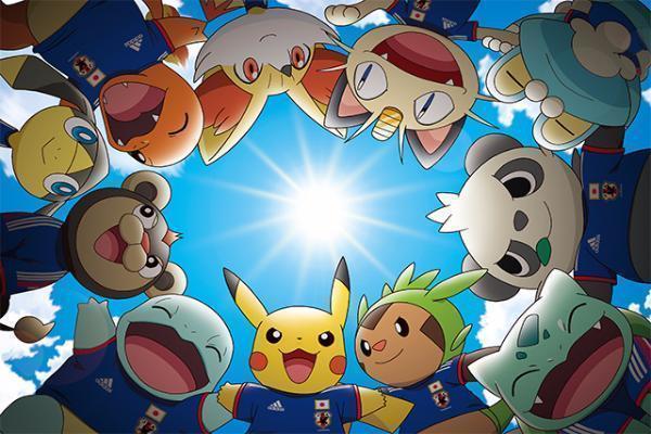 ТОП-5 мест для лучшей охоты в Морозовске назвали фанаты Pokemon Go