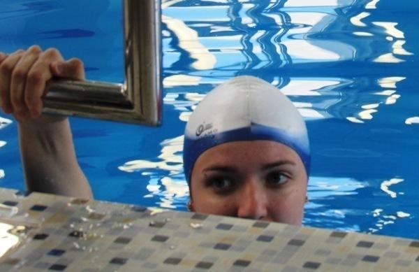 В Морозовске объявили цены на занятия в спорткомплексе и бассейне