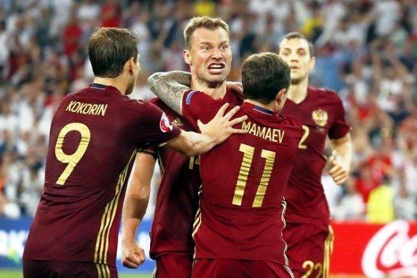 Подъесаул в Морозовске прокомментировал проигрыш российской сборной