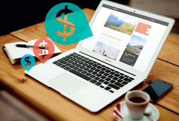 Заработать онлайн морозовск работа веб моделью ежедневные выплаты санкт петербург