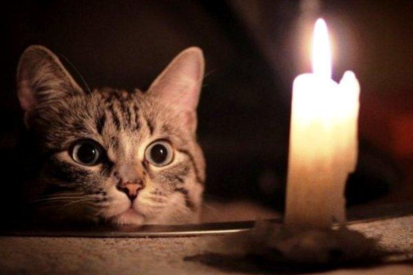 30 мая с 14:00 до 16:00 многие улицы Морозовска останутся без света