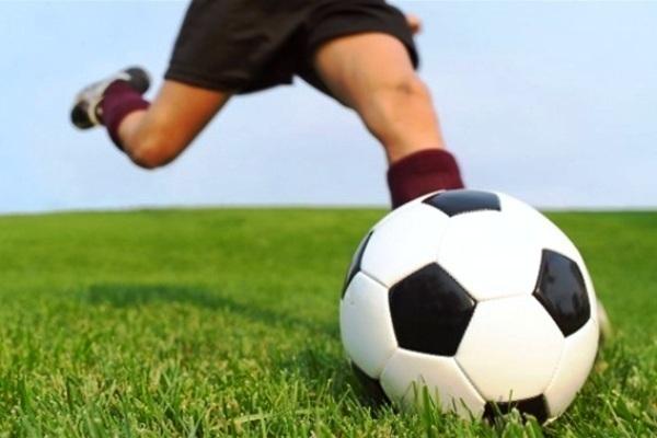 Юных футболистов из Морозовска пригласили на турнир «Кубок сборной России»