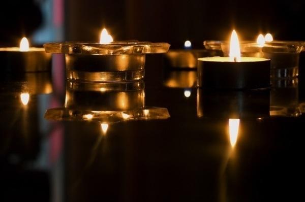 28 сентября полчаса без света придется посидеть жителям тридцати улиц Морозовска