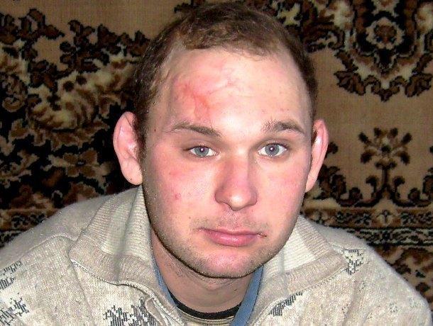 ВМорозовске 53-летний мужчина зарезал юного любовника собственной сожительницы