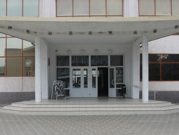 Спортивные и творческие мастер-классы подготовили для молодежи в Морозовске