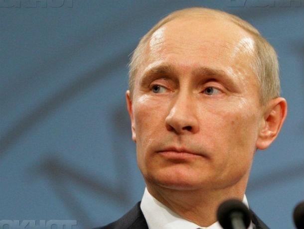 Ростовская область сильнее поддержала Путина, чем избиратели в целом по стране