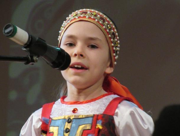 Победили все: Финал районного конкурса «Таланты и поклонники»