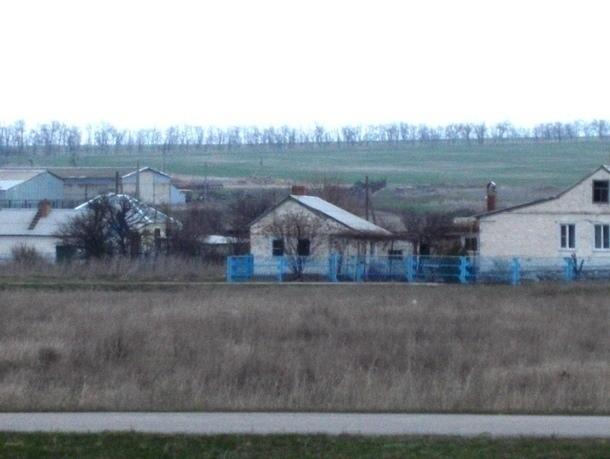 Краевед назвал места в хуторах Морозов и Любимов, где раньше были старообрядческие храмы