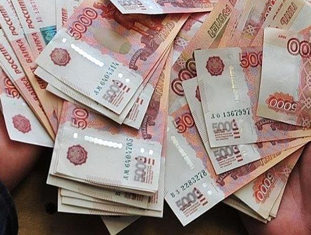 Бывшего начальника Морозовского отделения ГИБДД признали виновным, но не посадили