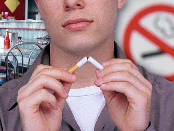 Штрафы на сумму более миллиона рублей заплатили курильщики и продавцы табака в Ростовской области