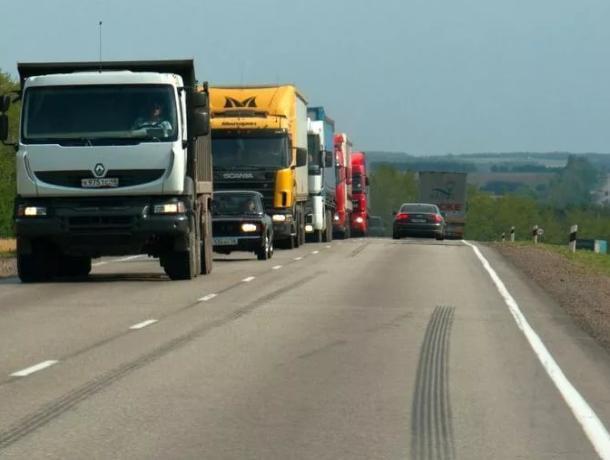 4,6 миллиарда рублей выделят на содержание дорог Ростовской области