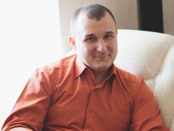 Морозовчанин Максим Капыток был взят под стражу в зале суда
