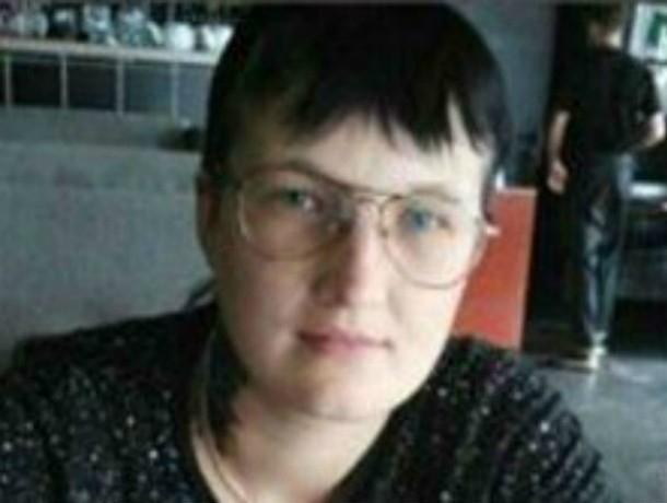 Уроженка Морозовска убила свою бывшую возлюбленную