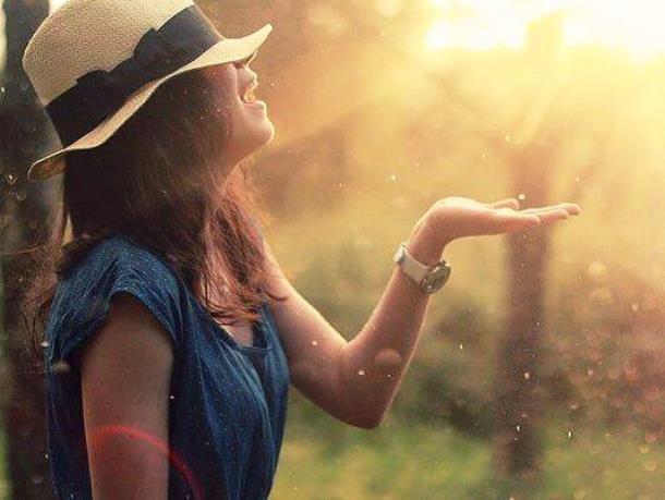 Быть собой - это жить по собственному сценарию, - психолог