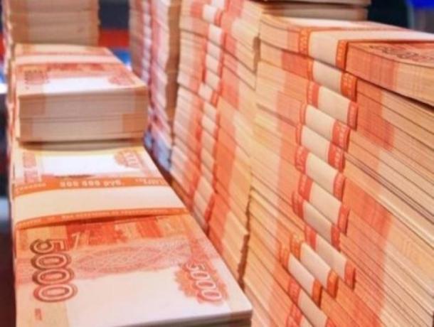 Деньги на создание инфраструктуры на участках для многодетных семей в Морозовском районе даст областной бюджет