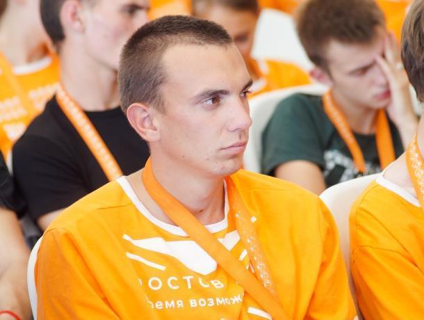 Студенты из Морозовска прошли обучение на федеральной площадке «Молодые Аграрии»