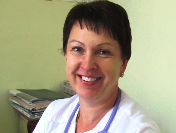 Советы спасения от приближающейся жары дала терапевт в Морозовске